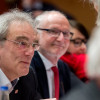 2019-01-26 LPT19 BayernSPD EU-KandidatInnen-271