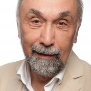 SPD-Fraktionsvorsitzender Wolfgang Bähner