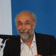 Fraktionsvorsitzender Wolfgang Bähner